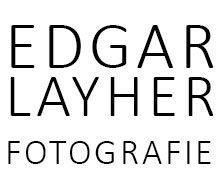 EDGAR LAYHER FOTOGRAFIE